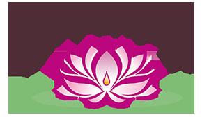 thai massage with happy end eroottista seuraa