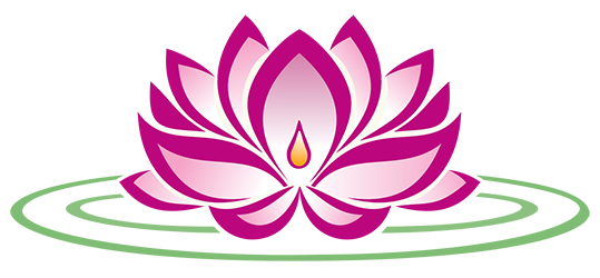 Le lotus de thai